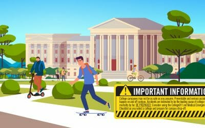 College911.net launches Reform Petition on Change.org